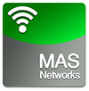 MAS Networks Ltd